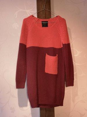 warmer Oversize Pullover von Blend
