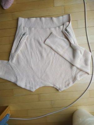 H&M Pullover a maglia grossa multicolore