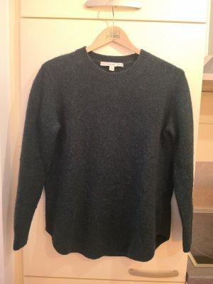 warmer Pullover