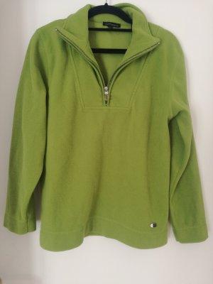 cpm V-Neck Sweater khaki