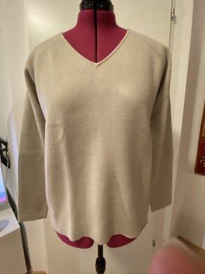 Warmer Pullover von Comma