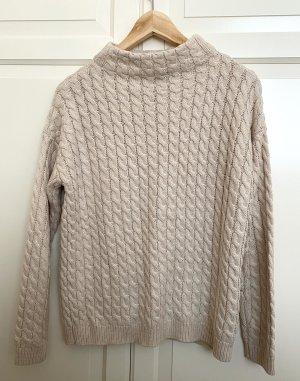 warmer Pullover von MANGO