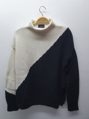 Warmer Pullover von Zara