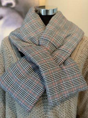 Casual Cravat multicolored