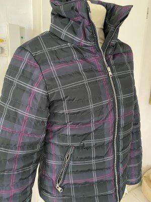 Warmer stylischer Anorak /Jacke Gr. M neu np 200€