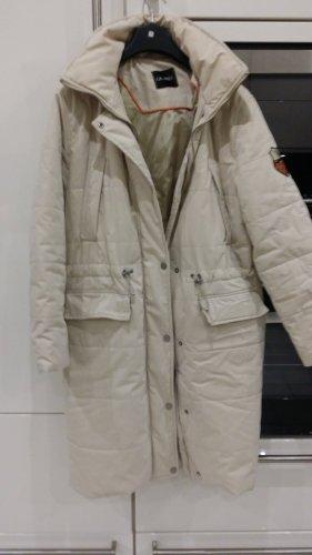 Warmer Winter Jacke / Mantel von Gil Bret