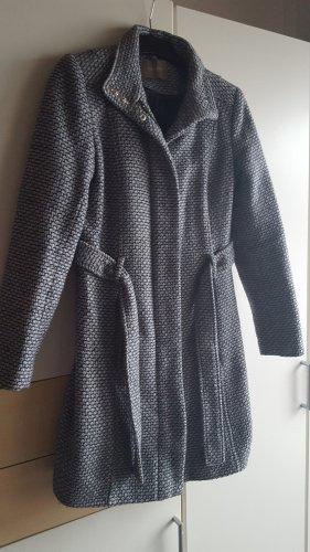Orsay Cappotto invernale grigio-blu