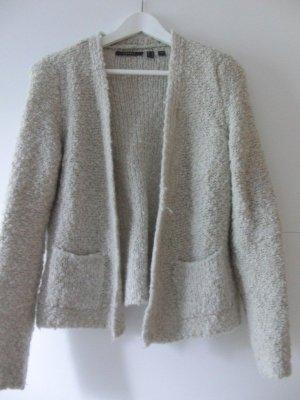Warmer Woll-Blazer von Esprit