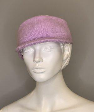 Warmes Stirnband mit Schild von SALOMON