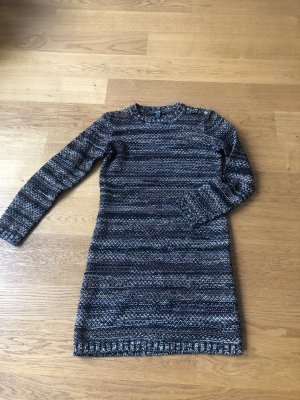Esprit Knitted Dress multicolored