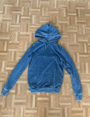Topshop Hooded Sweater multicolored