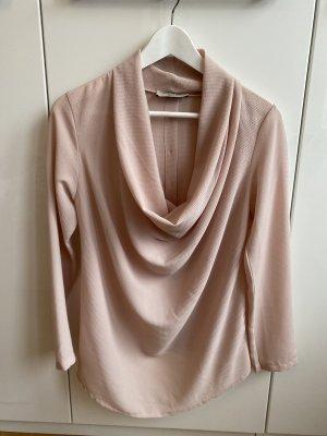 Antonello Serio Cols de blouses rose