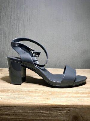 Wasserfeste High Heels