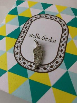 Watch over you Charm von Stella & Dot