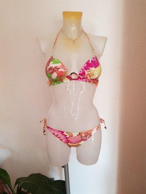Watercult Damen Bikini
