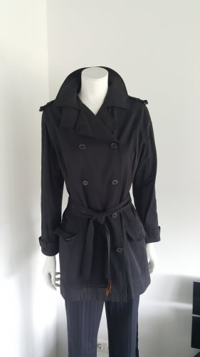 Waterproof Trench von Barbour