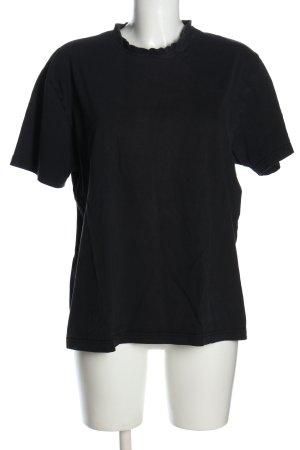 Watsons T-Shirt