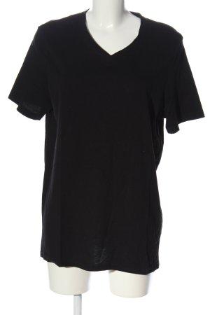 Watsons V-Ausschnitt-Shirt