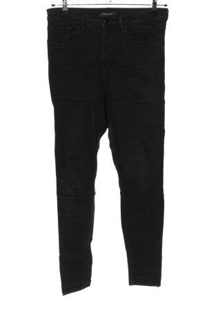 Waven High Waist Jeans