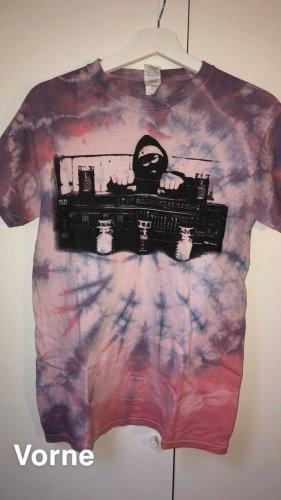 Gildan T-shirt multicolore