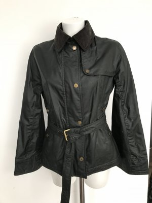 Waxjacket wachsjacke Henry Cotton's