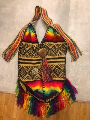 Wayuuu Tasche