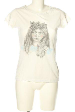 WE are FASHION Print-Shirt