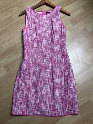 WE Kleid rosa Gr. S