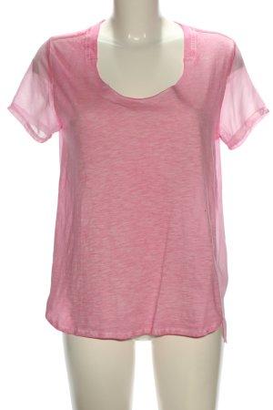 We love XOX T-Shirt