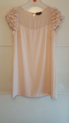 Wearhouse Kleid !Top Zustand!