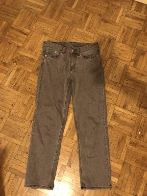 Weekday Ami Jeans W26