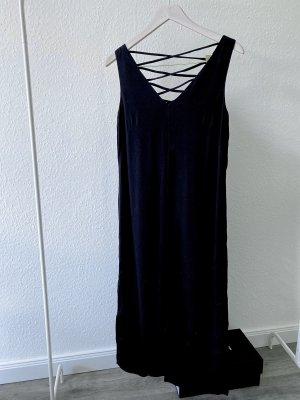 Weekday Audra Dress neu mit Preisschild NP lag bei ca 60 Euro