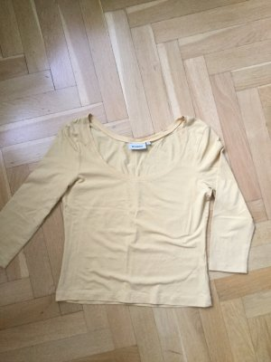Weekday basic shirt