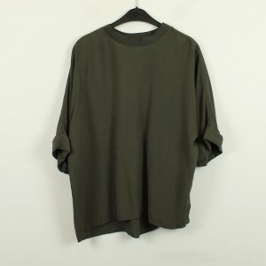 WEEKDAY Bluse Gr. XS (21/10/089*)