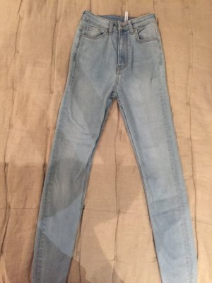 weekday jeans 36