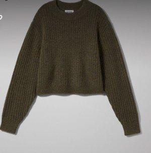 weekday jumper