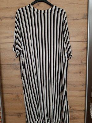 Weekday  ♡ Kleid