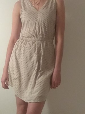 Weekday Kleid