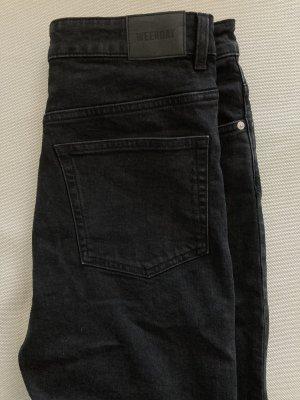Weekday LASH Jeans