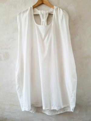 Weekday Linna Dress M