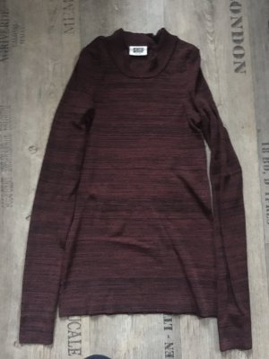 Weekday Pullover xs