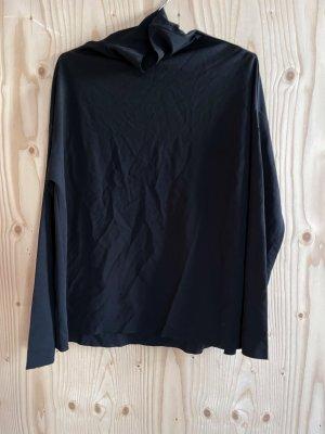Weekday Rollkragen Sweater
