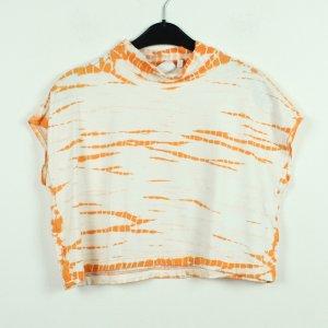 WEEKDAY Shirt Gr. S (21/10/098*)