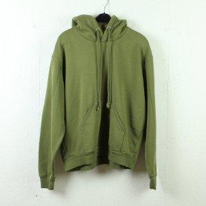 WEEKDAY Sweatshirt Gr. S (21/03/125*)