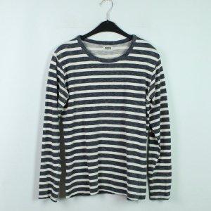 WEEKDAY Sweatshirt Gr. S gestreift (20/03/069*)
