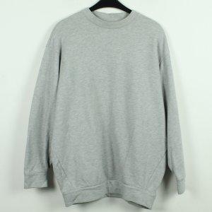 WEEKDAY Sweatshirt Gr. XS (21/09/054*)