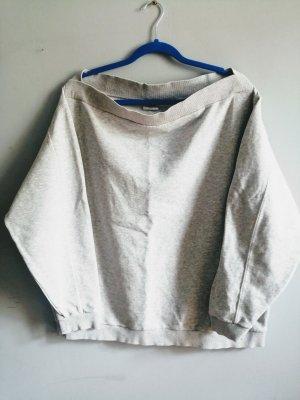 Weekday sweatshirt M