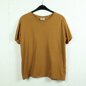 WEEKDAY T-Shirt Gr. M (21/03/224*)