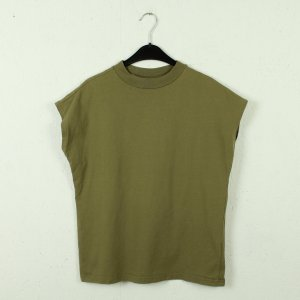 WEEKDAY T-Shirt Gr. XS (21/06/047*)
