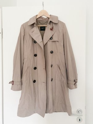 Weekend by MaxMara Trench Coat